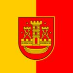 Grupės logotipas (Ieškau modelio Klaipėdoje)