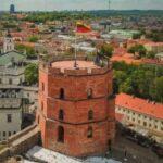 Grupės logotipas (Ieškau modelio Vilniuje)