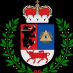 Grupės logotipas (Ieškau modelio Šiauliuose)