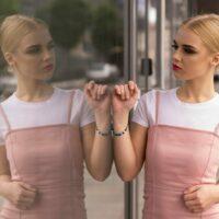 Modelis_20190723_Viktorija_032