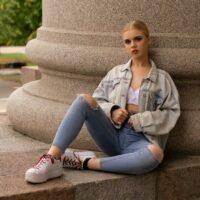 Modelis_20190723_Viktorija_041