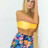 modelis_20190116_Karolina_B_031