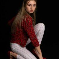 Modelis_20200427_Goda_Masiliunaite_028