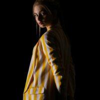 Modelis_20200427_Goda_Masiliunaite_032