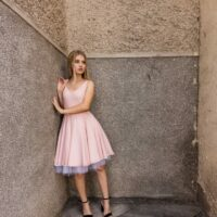 fotomodelis_20180817_Lineja_D_039