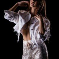 Modelis_20200214_Erika_Arkusauskaite_041