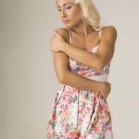 model_20170921_Tatjana_K_036