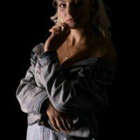 20200806_Karolina_Lavickaite_039