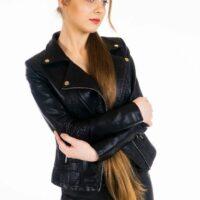 modelis_20191126_Vestina_K_014