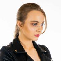 modelis_20191126_Vestina_K_015