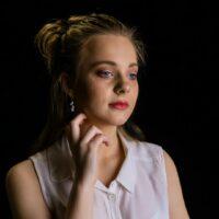 modelis_20191126_Vestina_K_029