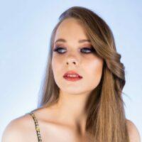 modelis_20191126_Vestina_K_032
