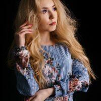 fotomodelis_20190523_Gabija_B_013
