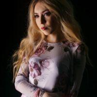 fotomodelis_20190523_Gabija_B_018