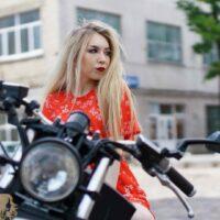 fotomodelis_20190523_Gabija_B_022