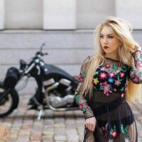 fotomodelis_20190523_Gabija_B_023