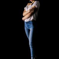 modelis_20191025_Karolina_S_033
