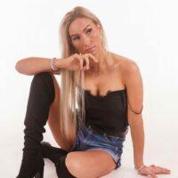 modelis_20191022_Julija_M_020