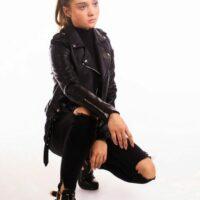 modelis_20191022_Rosvita_R_015