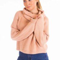 modelis_20191022_Rosvita_R_016