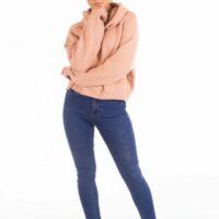 modelis_20191022_Rosvita_R_018