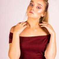 modelis_20191022_Rosvita_R_023