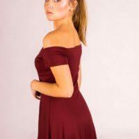 modelis_20191022_Rosvita_R_025