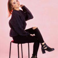 modelis_20191022_Rosvita_R_030