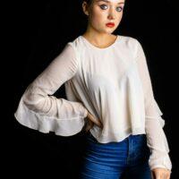 modelis_20191022_Rosvita_R_031