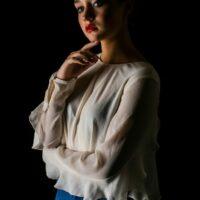 modelis_20191022_Rosvita_R_034