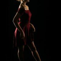 modelis_20191022_Rosvita_R_038