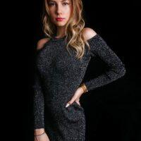 Modelis_20190822_Austeja_V_022