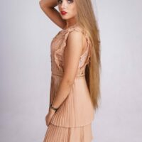 modelis_20190807_Alina_V_053