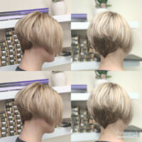 plauku-grozis-mk251-galerija (1)