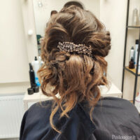 plauku-grozis-mk251-galerija (2)