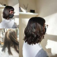 plauku-grozis-mk251-galerija