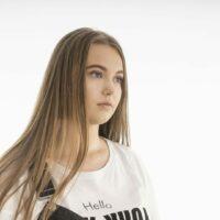 model_20180801_Gabija_N_020