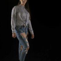 model_20180801_Gabija_N_025