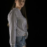 model_20180801_Gabija_N_026