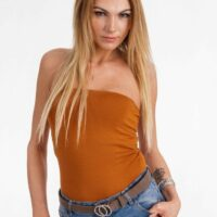 Modelis_20200220_Kristina_Zilinskaite_019