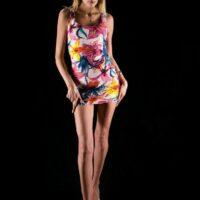 Modelis_20200220_Kristina_Zilinskaite_029