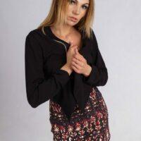 Modelis_20200220_Kristina_Zilinskaite_039