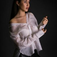 modelis_20200212_Vlada_Mikhaylova_023