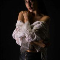 modelis_20200212_Vlada_Mikhaylova_025