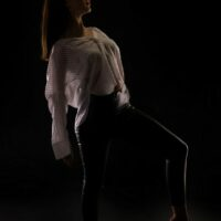 modelis_20200212_Vlada_Mikhaylova_028