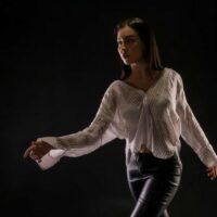 modelis_20200212_Vlada_Mikhaylova_030