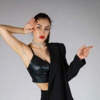 modelis_20200212_Vlada_Mikhaylova_031