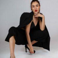 modelis_20200212_Vlada_Mikhaylova_032