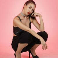 modelis_20200212_Vlada_Mikhaylova_037