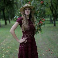 modelis_20191211_Edita_Papikaite_004